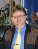 Michael Krafft