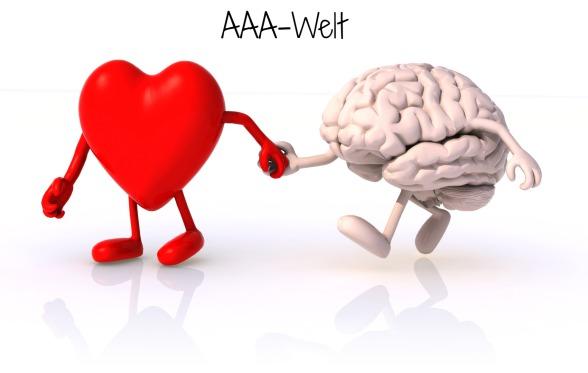 AAA-Welt